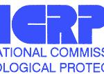 ICRPlogo