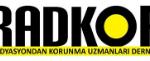 RadKor-logo